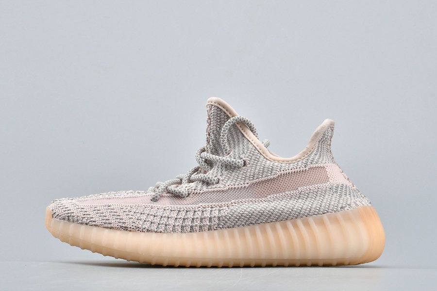 adidas Yeezy Boost 350 V2 Synth Non-Reflective FV5578 For Sale