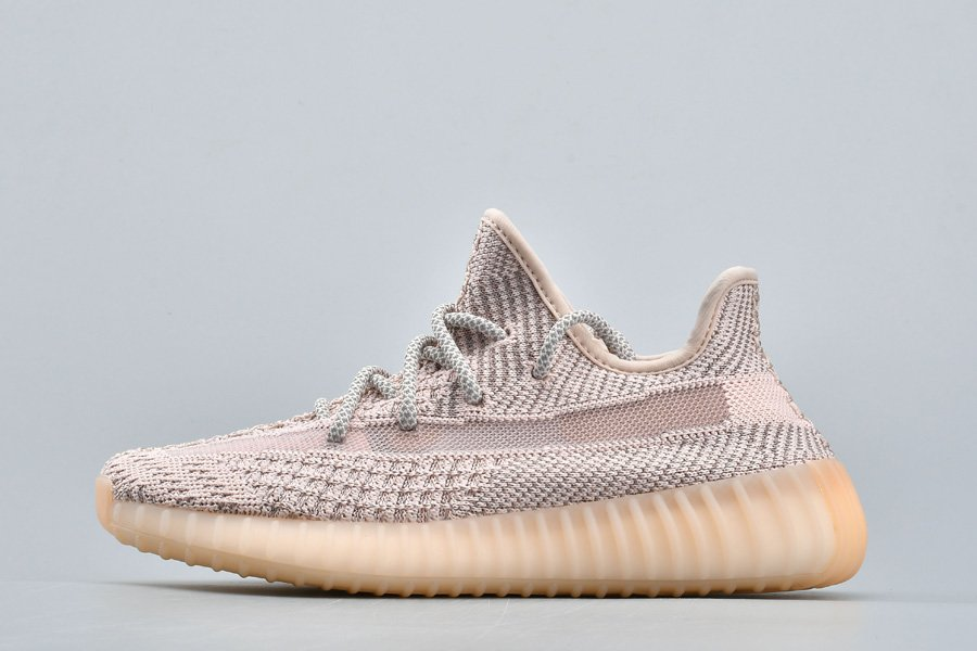 adidas Yeezy Boost 350 V2 Synth Reflective FV5666 Cheap Sale