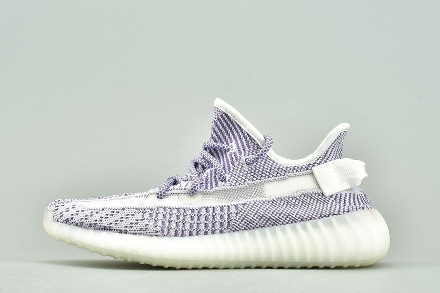 adidas Yeezy Boost 350 V2 Violet Purple To Buy