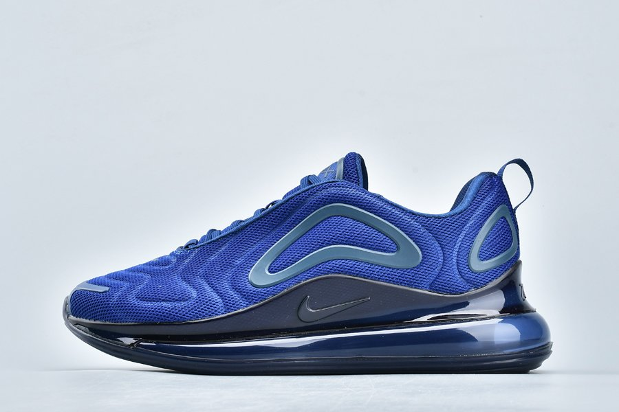Nike Air Max 720 Midnight Navy AO2924-403 For Sale