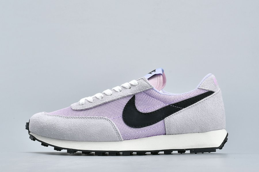 Nike Daybreak SP Lavender Mist Black-Lilac Mist For Sale
