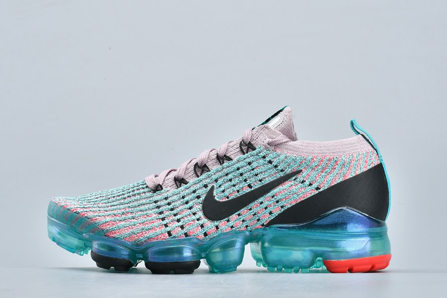 Nike WMNS Air VaporMax Flyknit 3.0 South Beach For Sale