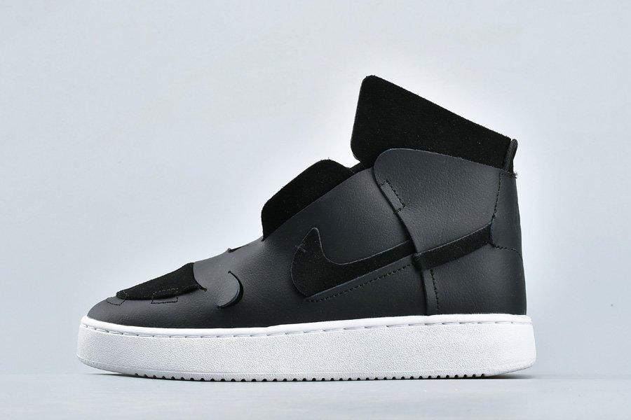 Black BQ3611-001 Nike Vandalized LX In Womens Size