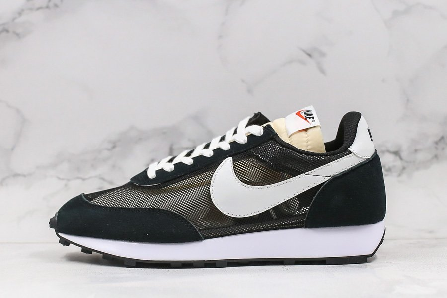 Nike Air Tailwind 79 Black White 487754-009 For Sale