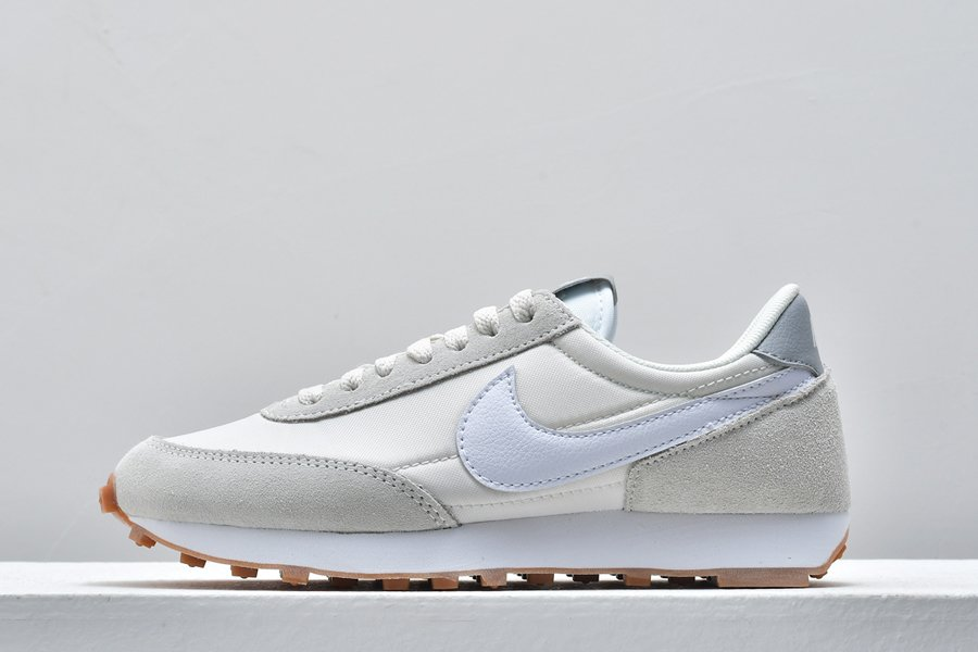 Nike Daybreak Summit White Pale Ivory CK2351-101 For Sale