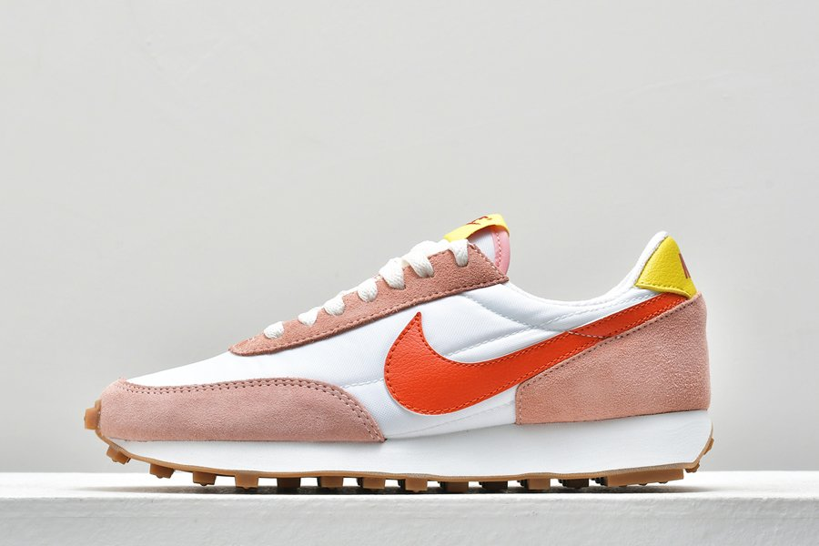 Nike Daybreak Coral Stardust CK2351-600 For Sale