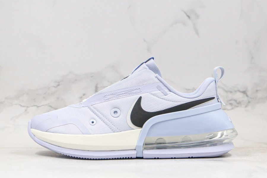 Nike WMNS Air Max Up Ghost Black Summit White To Buy