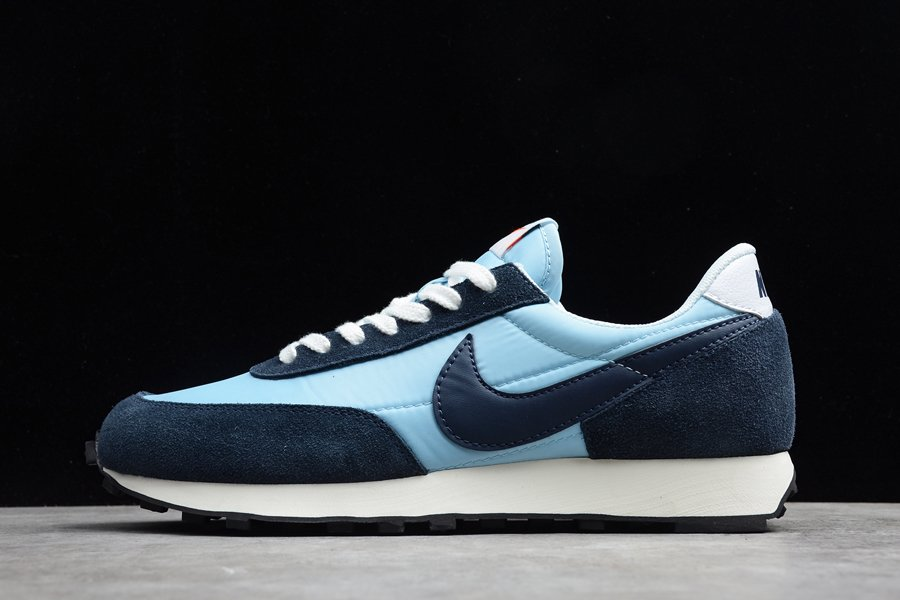 Nike Daybreak Armory Blue DB4635-400 For Sale