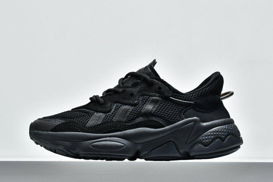adidas Ozweego Core Black EE6999 To Buy