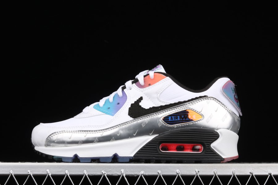 Buy Nike WMNS Air Max 90 Have a Good Game Womens