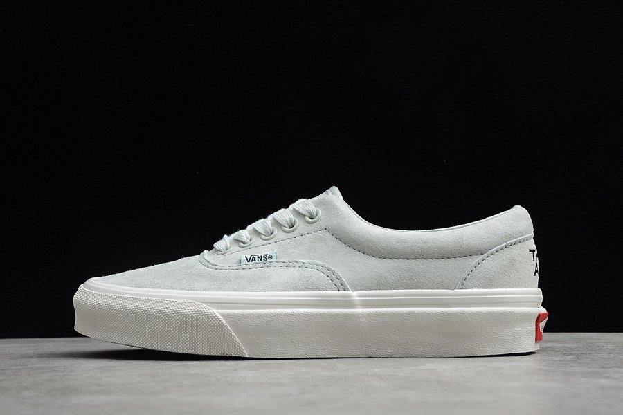 Vans Era x They Are Light Green For Sale
