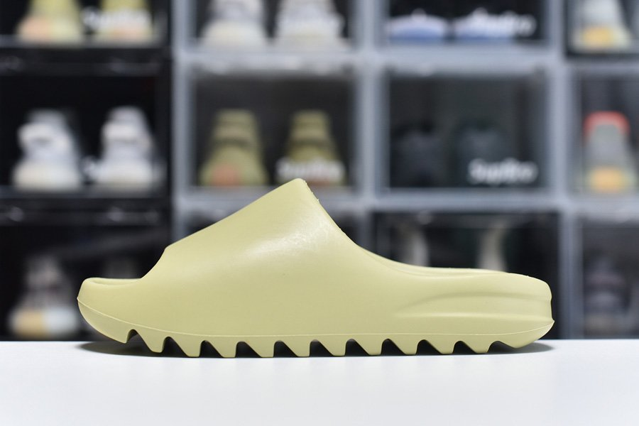 adidas Yeezy Slides Resin FX0494 For Sale