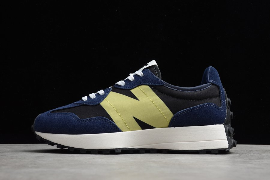 New Balance WS327CC Eclipse First Light To Buy