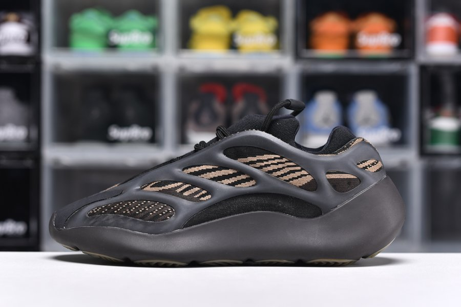 adidas Yeezy 700 V3 Clay Brown GY0189 To Buy
