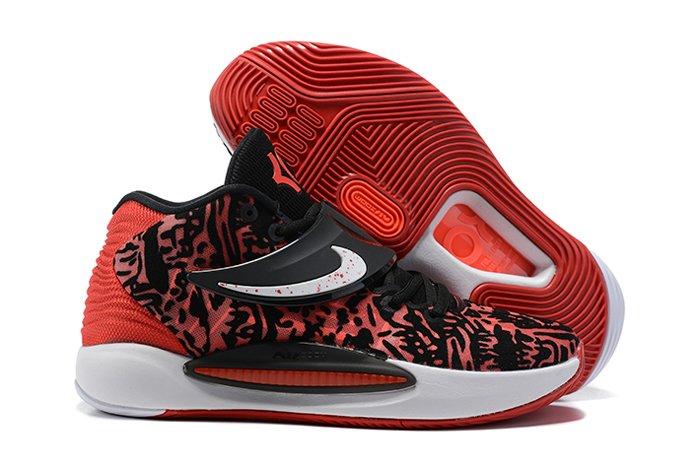 CW3935-006 Nike KD 14 Bred To Buy