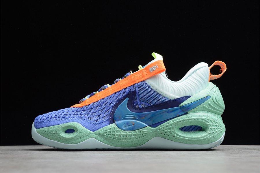 DA6725-500 Nike Cosmic Unity Amalgam On Sale