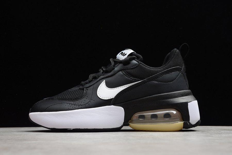 Ladies Nike Air Max Verona Black White CU7846-003 To Buy