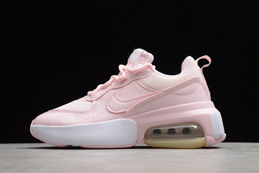 Womens Nike Air Max Verona Pink Rose CU7846-600 On Sale